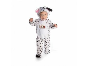 https://www.heliumking.ro/api/v1/image?query=product/17/99/48/190908110817-kostym-pre-najmensich-dalmatin.jpg