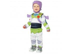 https://www.heliumking.ro/api/v1/image?query=product/17/99/50/190908132309-kostym-pre-najmensich-buzz-lightyear.jpg