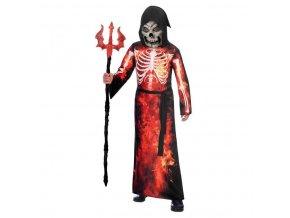 https://www.heliumking.ro/api/v1/image?query=product/17/99/52/190908135517-detsky-kostym-horiaca-smrtka.jpg