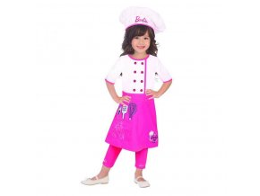 https://www.heliumking.ro/api/v1/image?query=product/17/99/56/190908213142-detsky-kostym-barbie-sefkucharka.jpg