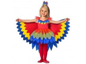 https://www.heliumking.ro/api/v1/image?query=product/17/99/67/190910094156-detsky-kostym-papagaj.jpg