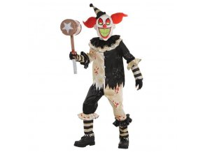 https://www.heliumking.ro/api/v1/image?query=product/17/99/69/190910150218-detsky-kostym-klauna-nocna-mora.jpg