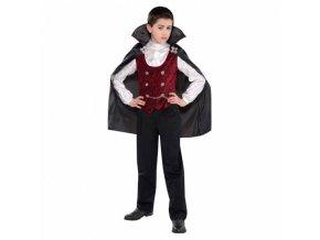 https://www.heliumking.ro/api/v1/image?query=product/17/99/71/190910202459-detsky-kostym-upira.jpg