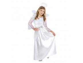 https://www.heliumking.ro/api/v1/image?query=product/17/99/74/190910212003-detsky-kostym-anjel.jpg