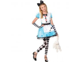 https://www.heliumking.ro/api/v1/image?query=product/17/99/77/190910220029-detsky-kostym-alica.jpg