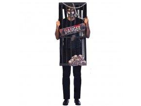 https://www.heliumking.ro/api/v1/image?query=product/17/99/78/190911112205-pansky-kostym-smrtka-vo-vazeni.jpg