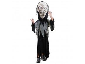 https://www.heliumking.ro/api/v1/image?query=product/17/99/79/190911113738-detsky-kostym-strasidelny-demon.jpg