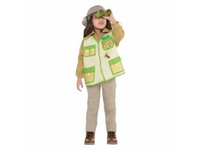 https://www.heliumking.ro/api/v1/image?query=product/17/99/84/190911132808-detsky-kostym-set-pre-cestovatela.jpg