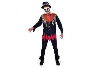 https://www.heliumking.ro/api/v1/image?query=product/17/99/85/190911133812-pansky-kostym-voodoo-doktor.jpg