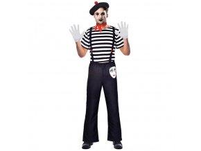 https://www.heliumking.ro/api/v1/image?query=product/17/99/86/190911134726-pansky-kostym-mim.jpg
