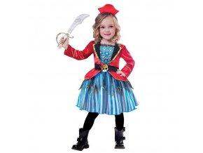 https://www.heliumking.ro/api/v1/image?query=product/17/99/88/190911145607-detsky-kostym-roztomila-piratka.jpg