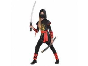 https://www.heliumking.ro/api/v1/image?query=product/17/99/89/190911151056-detsky-kostym-draci-ninja.jpg