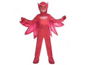 https://www.heliumking.ro/api/v1/image?query=product/17/99/90/190911155302-detsky-kostym-pyzamo-maska-owlette.jpg