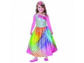https://www.heliumking.ro/api/v1/image?query=product/17/99/91/190911173910-detsky-kostym-barbie-magicka-duha.jpg