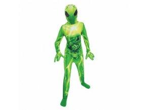 https://www.heliumking.ro/api/v1/image?query=product/17/99/92/190911200621-detsky-kostym-mimozemstan.jpg