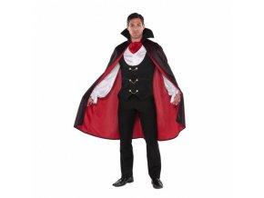 https://www.heliumking.ro/api/v1/image?query=product/17/99/94/190911204309-pansky-kostym-skutocny-upir.jpg