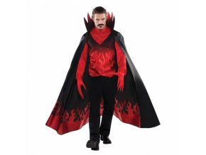 https://www.heliumking.ro/api/v1/image?query=product/17/99/95/190911205227-pansky-kostym-diabol.jpg
