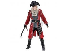 https://www.heliumking.ro/api/v1/image?query=product/17/99/96/190911212709-pansky-kostym-zombie-kapitan-piratov.jpg