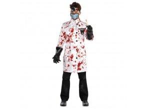 https://www.heliumking.ro/api/v1/image?query=product/17/99/98/190911221801-pansky-kostym-sialeny-zubar.jpg