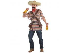 https://www.heliumking.ro/api/v1/image?query=product/18/00/00/190912201055-pansky-kostym-tequila-bandita.jpg