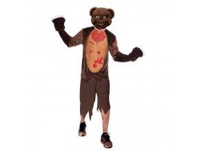 https://www.heliumking.ro/api/v1/image?query=product/18/00/29/190913225757-pansky-kostym-teddy-terror.jpg