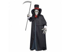 https://www.heliumking.ro/api/v1/image?query=product/18/00/30/190914110457-pansky-kostym-elegantna-smrtka.jpg