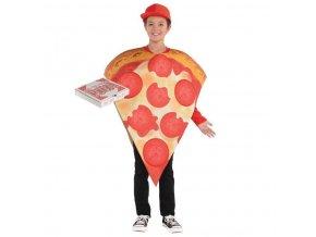 https://www.heliumking.ro/api/v1/image?query=product/18/00/31/190914111740-detsky-kostym-pizza.jpg