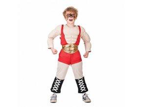 https://www.heliumking.ro/api/v1/image?query=product/18/00/33/190914125147-detsky-kostym-wrestler.jpg
