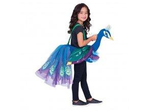 https://www.heliumking.ro/api/v1/image?query=product/18/00/42/190914233749-detsky-kostym-jazdec-na-pavovi.jpg