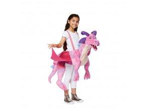 https://www.heliumking.ro/api/v1/image?query=product/18/00/44/190915084953-detsky-kostym-jazdec-na-ruzovom-drakovi.jpg