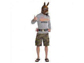 https://www.heliumking.ro/api/v1/image?query=product/18/00/46/190915090347-pansky-kostym-jackass-party-somar.jpg