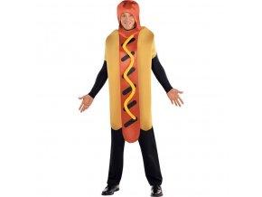 https://www.heliumking.ro/api/v1/image?query=product/18/00/49/190915092226-pansky-kostym-hot-dog.jpg
