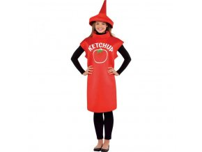 https://www.heliumking.ro/api/v1/image?query=product/18/00/50/190915092839-unisex-kostym-kecup.jpg