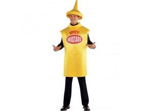 https://www.heliumking.ro/api/v1/image?query=product/18/00/51/190915095809-unisex-kostym-horcica.jpg