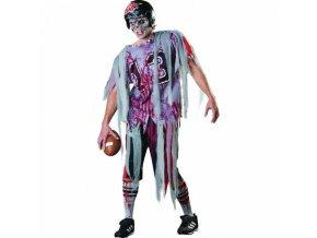 https://www.heliumking.ro/api/v1/image?query=product/18/00/58/190915140958-pansky-kostym-zombie-hrac-americkeho-futbalu.jpg