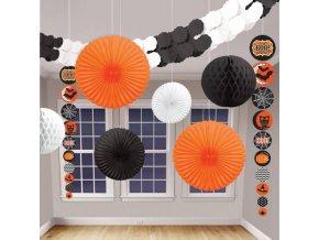 https://www.heliumking.ro/api/v1/image?query=product/18/00/78/190915171919-set-papierovych-visiacich-dekoracii-halloween-9-ks.jpg