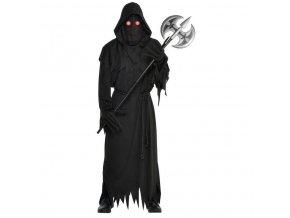 https://www.heliumking.ro/api/v1/image?query=product/18/00/95/190915212205-pansky-kostym-hroziva-smrtka.jpg