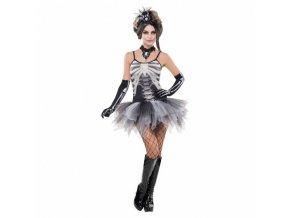 https://www.heliumking.ro/api/v1/image?query=product/18/00/97/190915214201-damsky-kostym-tutu-saty-cierna-kostra.jpg