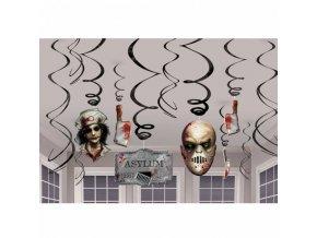 https://www.heliumking.ro/api/v1/image?query=product/18/01/06/190916081859-visiaca-dekoracia-s-motivom-strasidelnych-doktorov.jpg