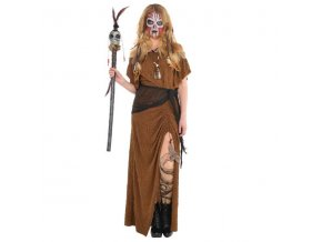 https://www.heliumking.ro/api/v1/image?query=product/18/01/13/190916104738-damsky-kostym-voodoo-carodejnica.jpg