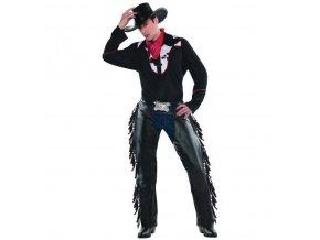 https://www.heliumking.ro/api/v1/image?query=product/18/01/15/190916190928-pansky-kostym-outlaw-pete.jpg
