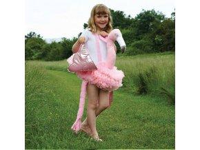 https://www.heliumking.ro/api/v1/image?query=product/18/01/19/190916200635-detsky-kostym-jazdec-na-plameniakovi.jpg