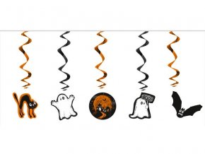https://www.heliumking.ro/api/v1/image?query=product/18/02/03/191006193853-visiace-dekoracie-boo.jpg