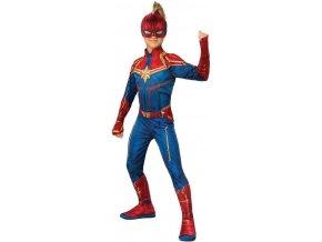 https://www.heliumking.ro/api/v1/image?query=product/18/01/64/191003111355-detsky-kostym-hero-kapitan-marvel.jpg