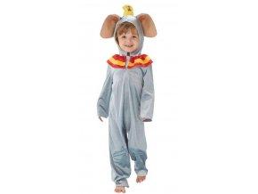https://www.heliumking.ro/api/v1/image?query=product/18/01/87/191004225550-detsky-kostym-dumbo.jpg