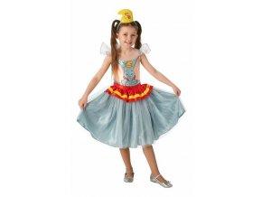 https://www.heliumking.ro/api/v1/image?query=product/18/01/88/191004230843-detsky-kostym-dumbo-tutu-saty.jpg