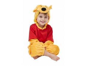 https://www.heliumking.ro/api/v1/image?query=product/18/01/75/191004143303-detsky-kostym-macko-pu.jpg