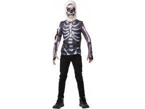 https://www.heliumking.ro/api/v1/image?query=product/18/01/94/191005115729-detsky-top-a-ciapka-skull-trooper-fortnite.jpg