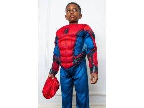 https://www.heliumking.ro/api/v1/image?query=product/18/01/67/191003210547-detsky-kostym-svalnaty-spiderman-deluxe-modry.jpg