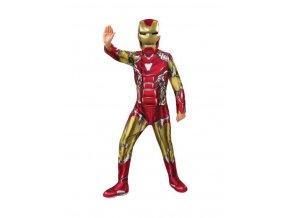 https://www.heliumking.ro/api/v1/image?query=product/18/01/68/191003214738-detsky-kostym-hrdina-iron-man.jpg